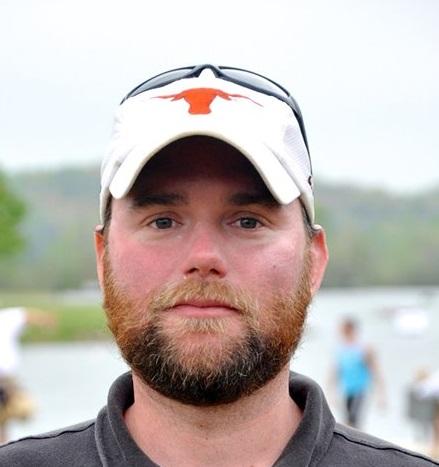 Texas Crew Roster - pete